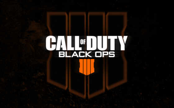 колл, duty, black, ops, will, битва,