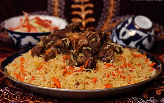uzbek, plov, plov, pinterest, discover, pin, рецепт, own, pins, discovered, save