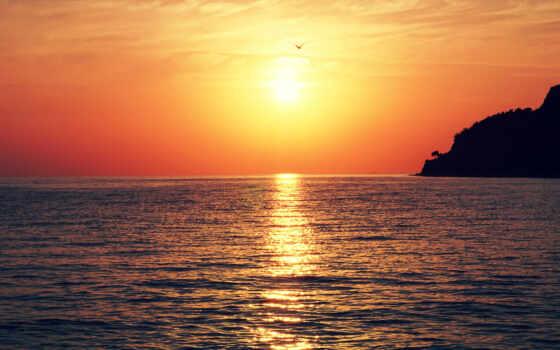 закат, resolution, пляж, tropical, меломан, water, pexel, one, природа, seascape, фото