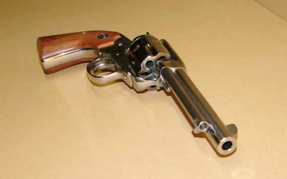 оружие, пистолет Фон № 21895 разрешение 1920x1200