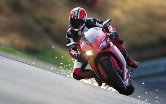 мотоцикл Фон № 27293 разрешение 1920x1200