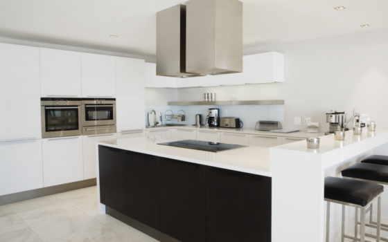 design, кухни, фото