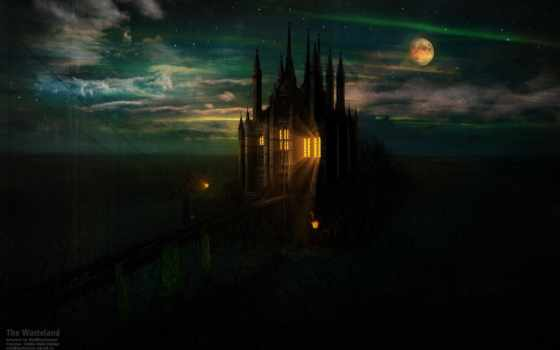 gothic, modblackmoon, black, narod, dark,