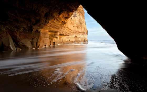 algarve, португалия, пляж, пещера, pinterest, travel, об, fonds, ideas,