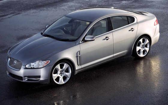 jaguar, авто,