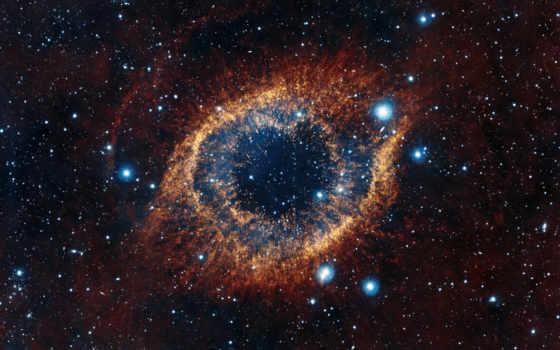 cosmos, goodfon, широкоформатные, созвездие, звезды, картинка, водолея, бесплатные,