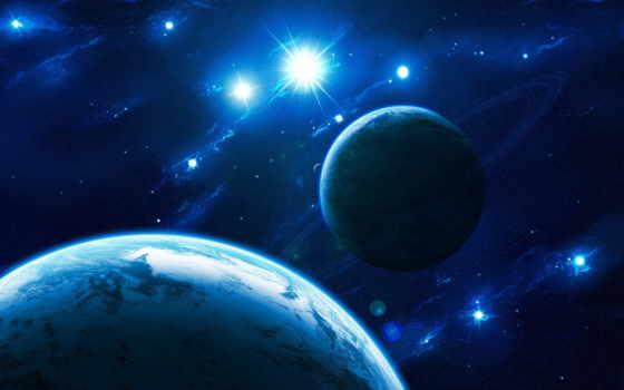 cosmos, full, широкоформатные, высококачествен, собраны,