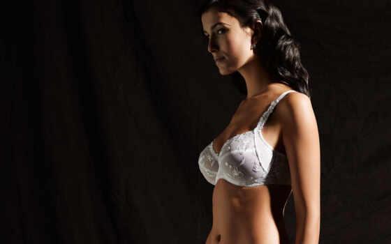 lingerie, prima, donna, primadonna, collection, белье, verkaart, nelleke, gorge, белом, бюстгалтере, кружевами, девушки, underwear,