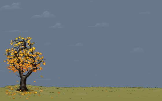 листья, осень Фон № 18713 разрешение 1680x1050