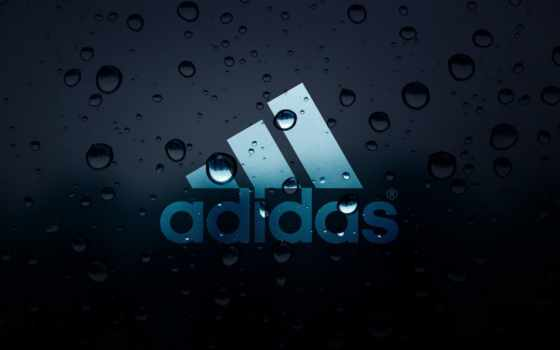 logos, adidas, logo, high, awesome, images, ipad,