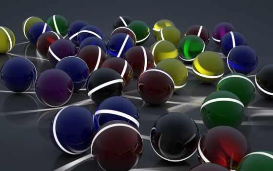 линии, сферы, разные, шары, shariki, креативные, высоком, креатив, серый,