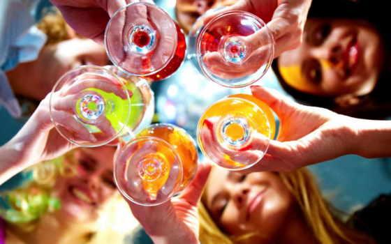 вечеринки, тематические, плакат, сторона, phan, день, клуба, xx, offers, museum, apartum,