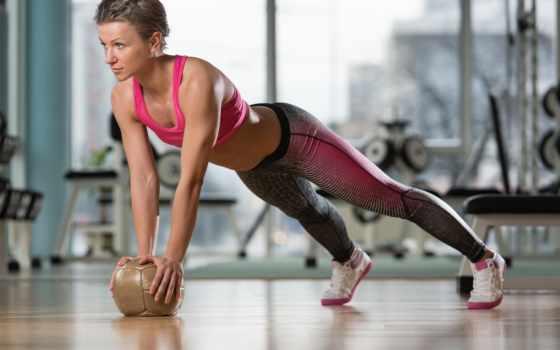 спортивные, сексуальные, devushki, девчонки, девушек, девушка, спортивных, фитнес,