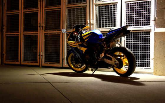 мотоцикл, desktop, телефон, best, фон, любой, компьютер, honda,