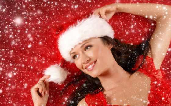 кб, preview, her, christmas, страница, совершенн, photos, wechsler,