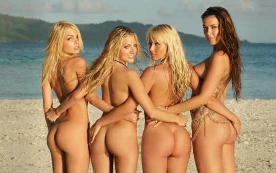 попки, devushki, spezia, marcia, часть, video, женские, пятничные, голые, голых, erotica,
