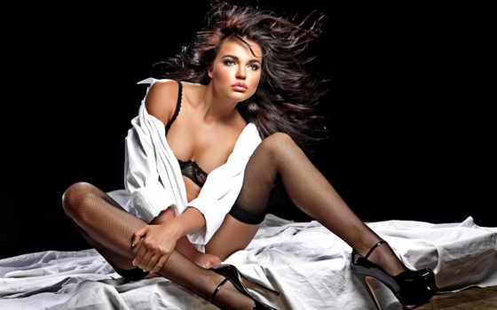 tushkanov, inessa, инесса, обнаженная, девушка, палуба, playboy, красивый