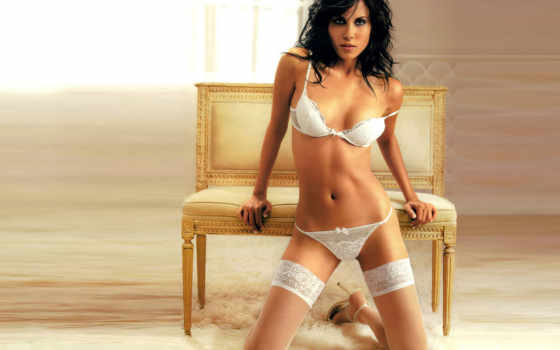 hot, girls, part, девушек, adriana, lima, lingerie, photo, коллекция, sexy, москва, pics, pack, adebibe, karima, various,