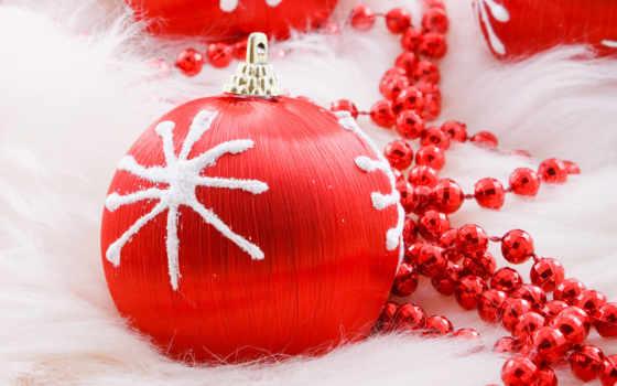 christmas, шар Фон № 13644 разрешение 1920x1200