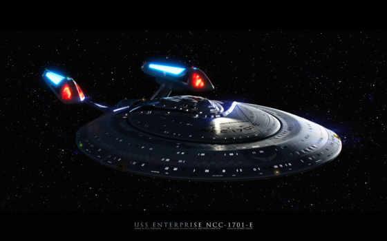 star, trek Фон № 24162 разрешение 3840x2160