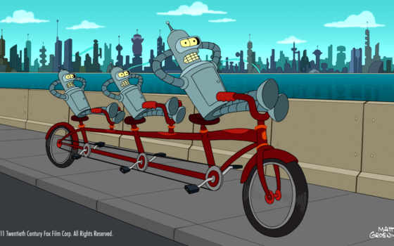 bender, season, new, hero, benderama, episode, silence, central, earth, clamps, fresh, comedy,