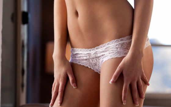 panties, трусы, кружевные