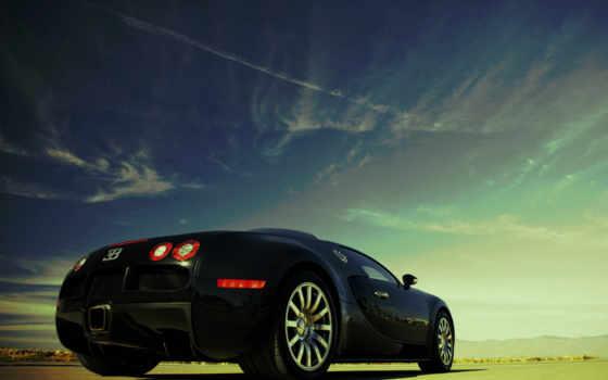 pack, bugatti, veyron