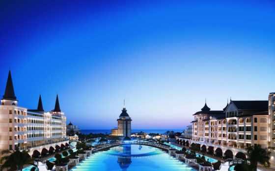 hotel, дворец, mardan