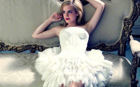 платье, devushki, instagram