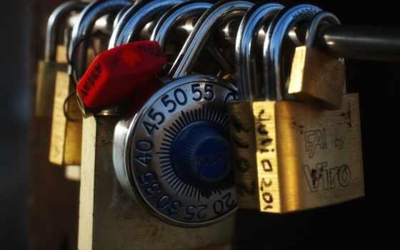 замки, навесные, padlocks, imagini, love, apecs, fundal, велосипедные,