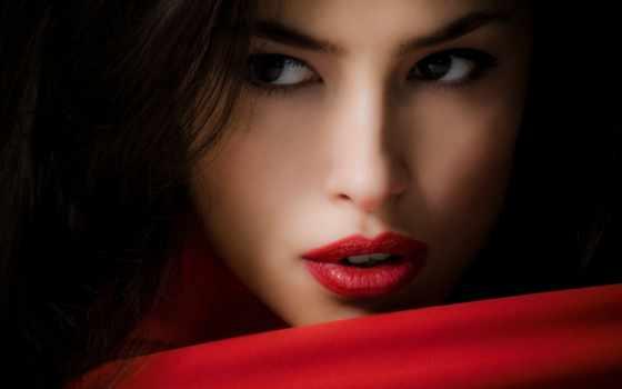 женский, взгляд, women, девушка, uz, наши, фаришта, красавица, world, devushki,