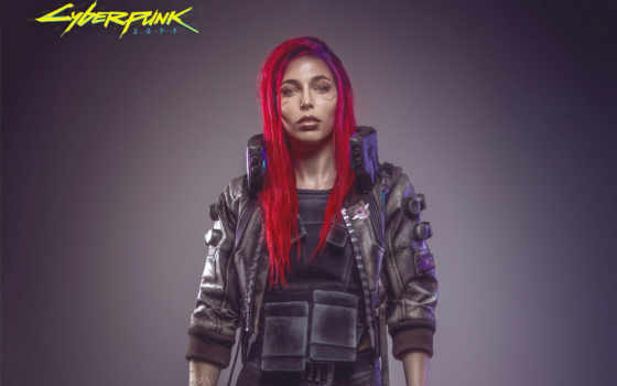 cyberpunk, red, projekt, cd, лица, game, первого, рпг,