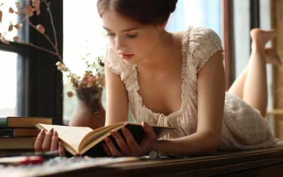 училка, ученица, obvinit, she, рапс, тоже, пожаловаться, want, брянск, one, другой