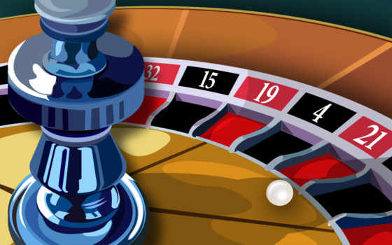 roulette, casino, cards, dice, graphics, chip, desktop, que, online, this, chatroulette, wide, are, click,