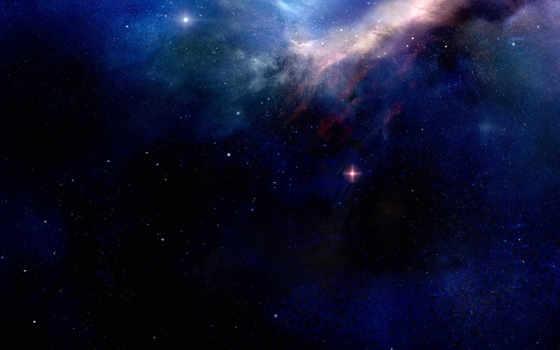 universe, space, ты, digital, мем, art, тебя, ку,