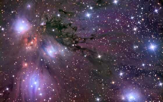 винница, space