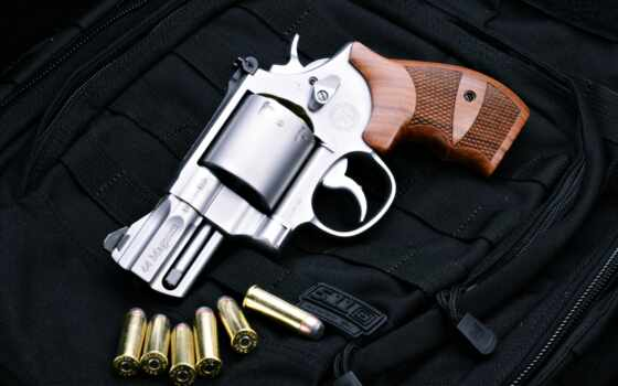 смит, wesson, revolver, performance, центр,