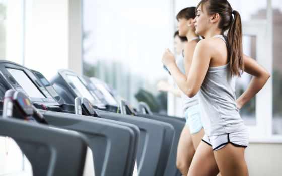 cardio, фитнес, спорт