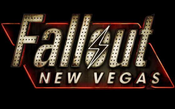 fallout, new, vegas, walkthrough, июл, часть, gameplay,