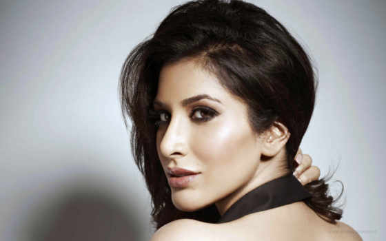sophie, choudry, sophiechoudry