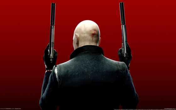 hitman, absolution, блоги, нояб, дек, стиль, how, get, walkthrough, play, youtube,