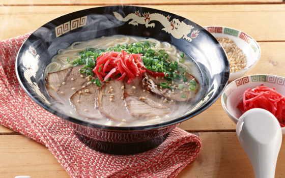япония, noodles, japanese, рамен, tokyo, диета, centre,