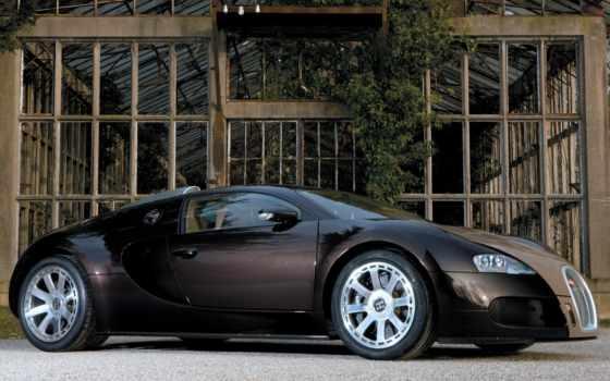 bugatti, hermes, veyron, fbg, автомобили, exclusive, marcas, modelos, par, coches,