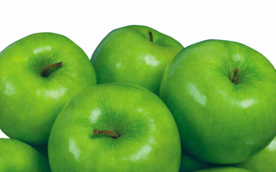 green, apples, , cached,