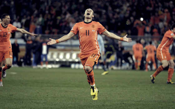 robben, arjen, футбол, спорт, голландия, you, full, pictures, боммель, cup, июня, bayern, стадионы, ван, are, world,
