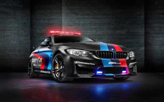 bmw, motogp, coupe, safety, car, fonds, февр, company, ecran, gts,