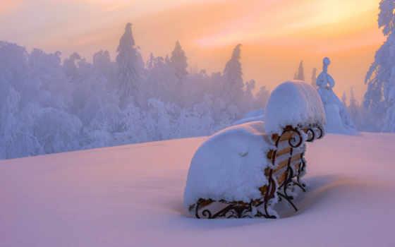 winter, русская, чуприкова, владимира, зимние, урале, белогорск, мар, сделанные, фотопейзажи, николаевский,