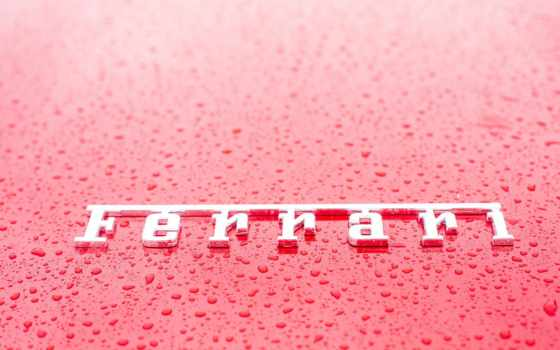 ferrari, буквы, теме, фотографий,