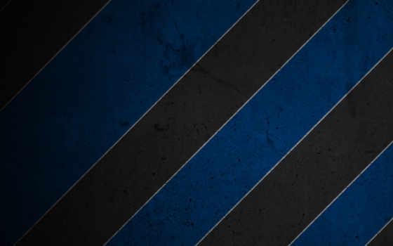 stripes, blue, duvar, black, siyah, çizgili, mavi, iphone, kağıtları,