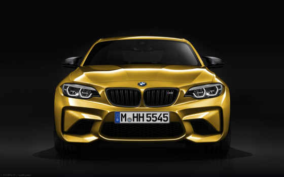 bmw, facelift, photos, website, facelifted, car, pinterest,